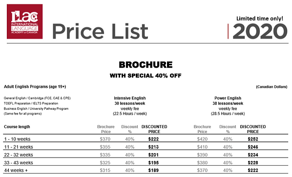 40Off Price List 2020.PNG
