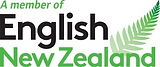 English-New-Zealand-Logo_Member-1-300x12