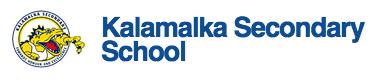Kalamalka Secondary School