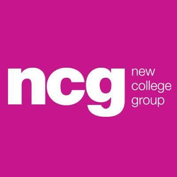New College Group