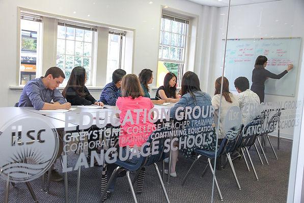 ILSC_Vancouver_Classroom3_.jpg