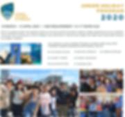 SCE Junior Holiday Program 2020.png