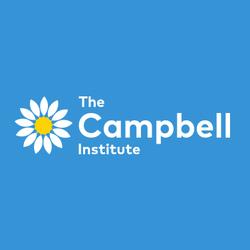 Campbell Institute LOGO