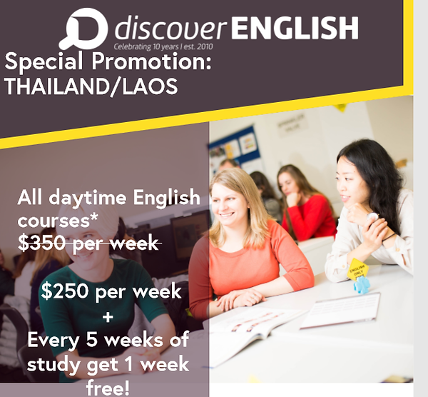 Discover English Offshore Promotion july-sept.png