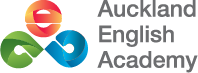 AEA Auckland English Academy (AEA)