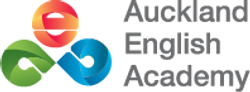 Auckland English Academy (AEA)