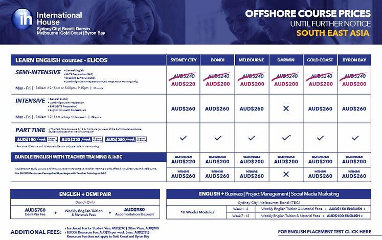 IH OFFshore ELICOS Price 2021.JPG