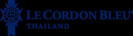 Le Cordon Bleu Dusit Thailand