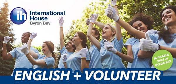 IH-English-Volunteer-Byron-Bay Banner.JPG
