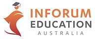 INFORUM EDUCATION AUSTRALIA LOGO.JPG