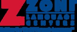 ZONI Language Centre