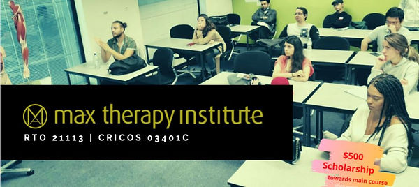 Max Therapy Institute Promotion 2021.JPG