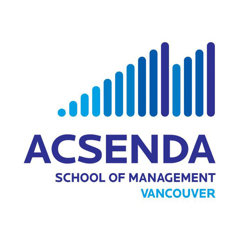 Ascenda School of Management