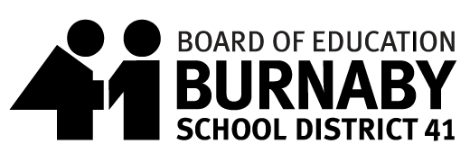 Board of Education Burnaby