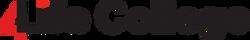 4LIFe-College-Logo_PORTAL_codes-300x48