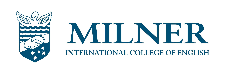 Milner English