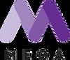 mega_logo_custom_new.png
