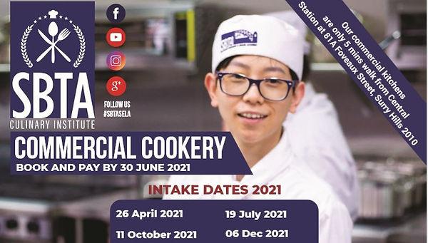 SBTA cookery update by 30 june 2021.JPG