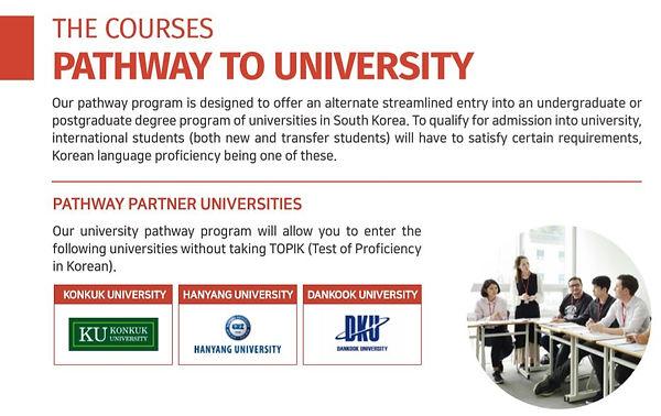 Lexis Korea Pathway to University.JPG