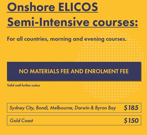 IH Onshore ELICOS Price 2021.JPG