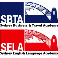 SBTA / SELA