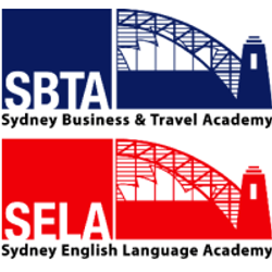 SBTA&SELA