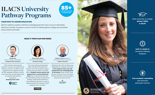 ILAC University Pathway Programs.png