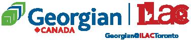 Georgian@ILAC