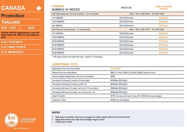ILSC CANADA SEA Promotion Feb-Mar 2020.p