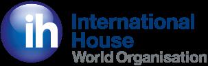 International House U.S.A.