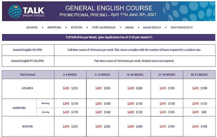 TALK general-english.JPG