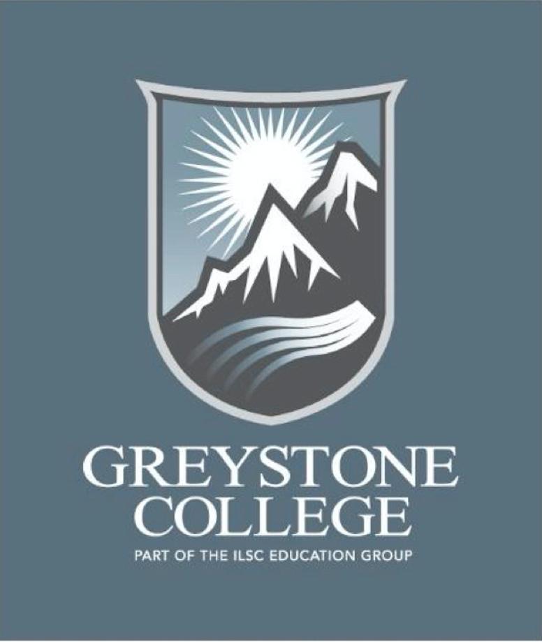 Grey Stone college