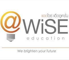Adwise_SQ_Logo.JPG