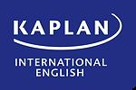 kie-logo-ap-v-topleft.png
