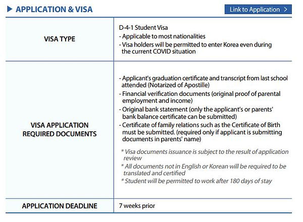 LEXIS KOREA APPLICATION & VISA.JPG