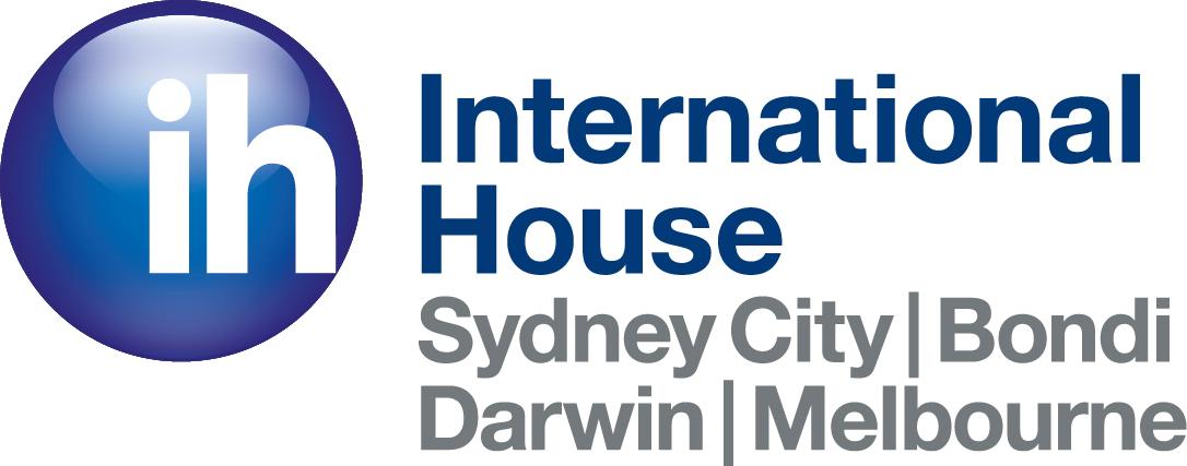 International House (IH)