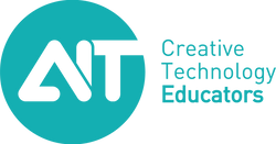 AIT Creative Technology Educations