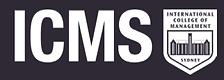 icms logo.png