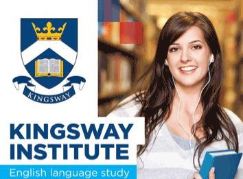 kingsway_brochure_front_edited.jpg
