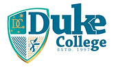 Duke College Parramatta logo.png