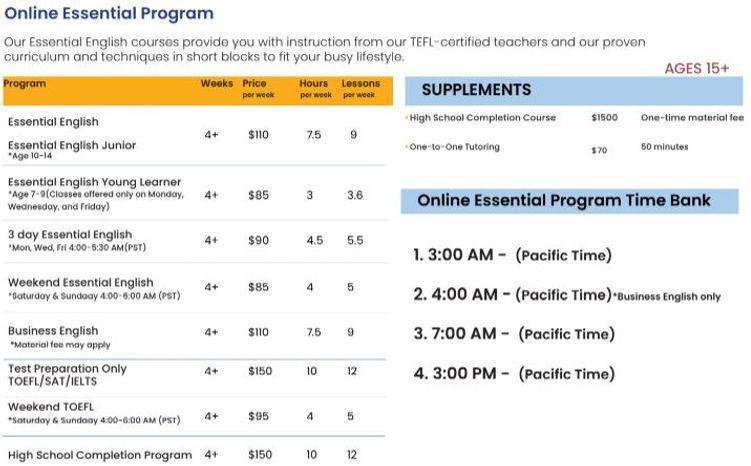 Online Essential Program.JPG