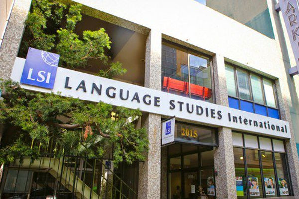 lsi---language-studies-international-san
