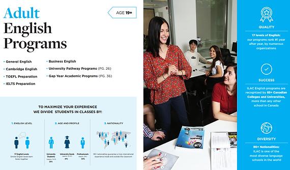 ILAC Adult English Programs.png