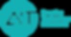 Academy of Information Technology  logo.