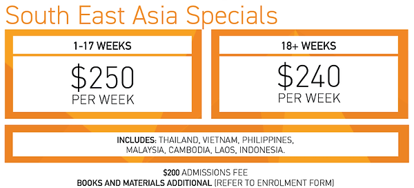 Lexis English Course Promotion Fee1.png