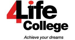 4 Life College