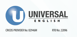 Universal English