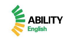 Ability English (Sydney-Melbourne)