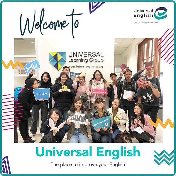 UNIVERSAL ENGLISH MEL01.jpg