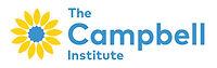 Campbell-Logo-RGB.jpg